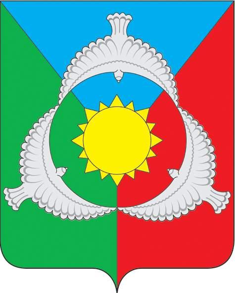Аксубаевский район РТ