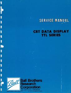 service - Техническая документация, описания, схемы, разное. Ч 3. - Страница 5 0_14d5fe_4d7ac7bb_orig