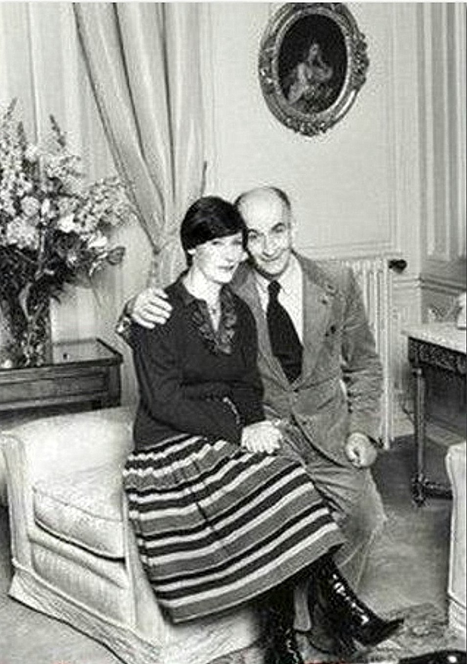 Луи и Жанна де Фюнес.5.3.jpg