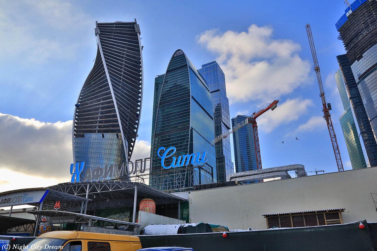 http://img-fotki.yandex.ru/get/9932/82260854.2e0/0_b8460_e196f7eb_XXXL.jpg