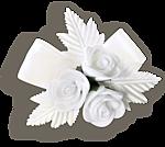 http://img-fotki.yandex.ru/get/9932/97761520.cf/0_7fbf9_64893b34_orig.png