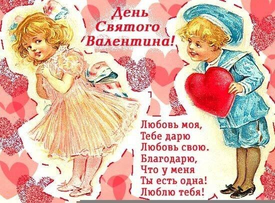http://img-fotki.yandex.ru/get/9932/97761520.ef/0_8024f_835cf7a7_XL.jpg