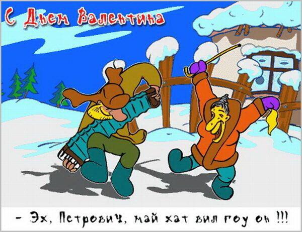 http://img-fotki.yandex.ru/get/9932/97761520.ef/0_80269_1825848c_XL.jpg