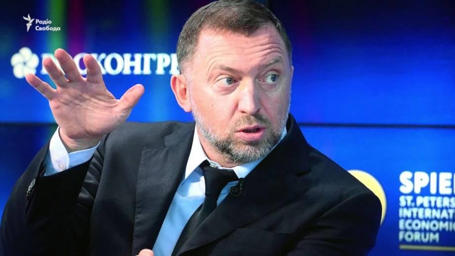 Последствия санкций США: 50 самых богатых россиян потеряли за день почти 12 миллиардов долларов (видео)