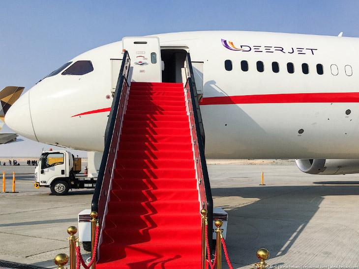 роскошь китайская компания самолеты самолет настоящее В мире 127 часов компании