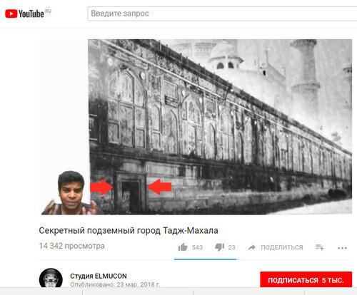 https://img-fotki.yandex.ru/get/995540/337362810.8f/0_22dd5c_b6c54f37_L.jpg