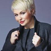 Катя Лель: биография и семья популярной певицы