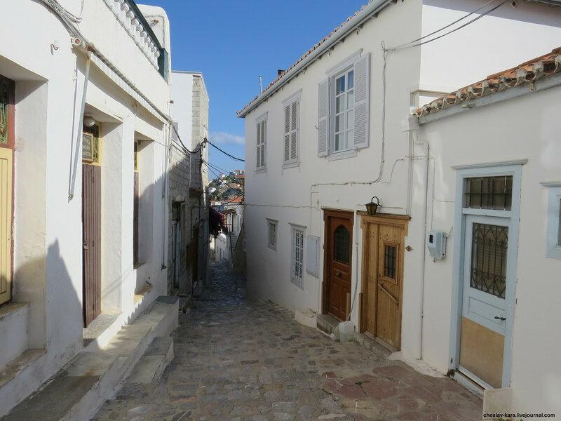 Греция, острова _220.JPG