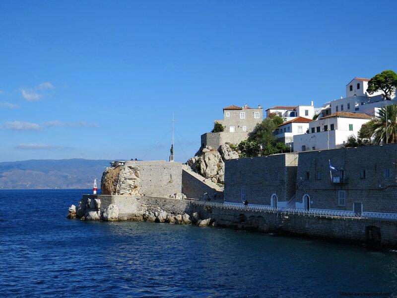 Греция, острова _260.JPG