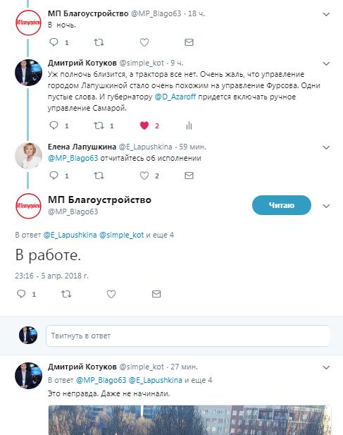 лапушкина.png