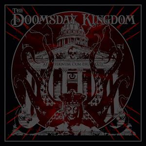 The_Doomsday_Kingdom_17.jpg