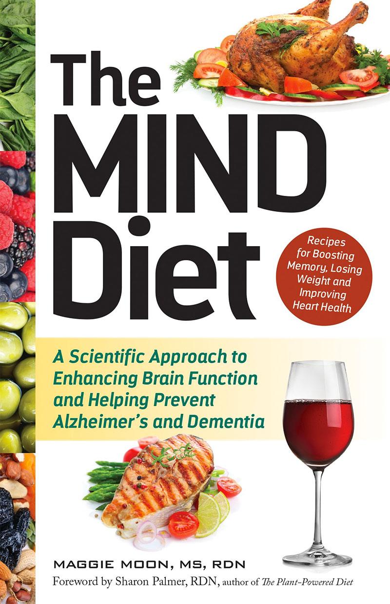 список диет. Умная диета