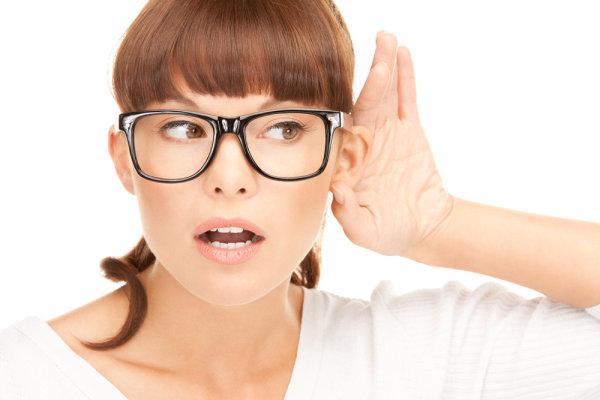 Международный день охраны здоровья уха. Проверяем слух открытки фото рисунки картинки поздравления