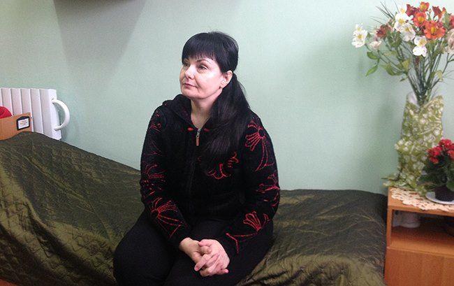 Порошенко разрешил выпустить изтюрьмы осужденную напожизненный срок— Помилование отпрезидента