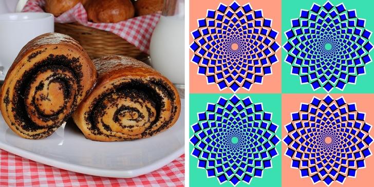продукт продукты человек хлеб растения что делать остров меню