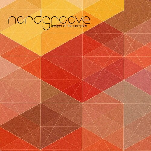 (Downtempo/Nu Jazz/Chillout/IDM/Ambient Dub) Nordgroove - Keeper Of The Samples (2016) + Suburban Simphony (2017), 2 releases, MP3, 320 kbps