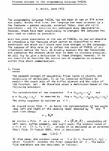 Литература, компиляторы, разное... 0_15358e_53b00f7a_orig