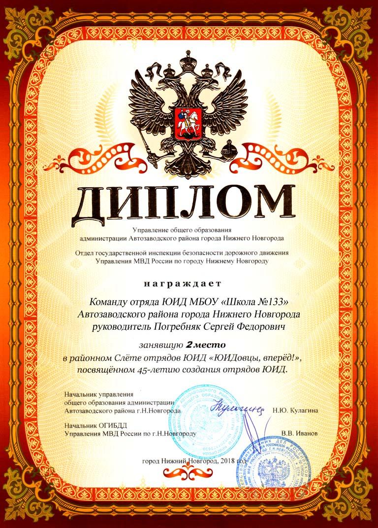 СЛЕТ ЮИД_2 МЕСТО_ДИПЛОМ.jpg