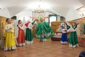 005 - Праздничный концерт в воскресной школе Зернышко.jpg