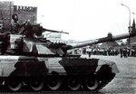 tank-2-4.jpg