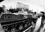 tank-4-2.jpg
