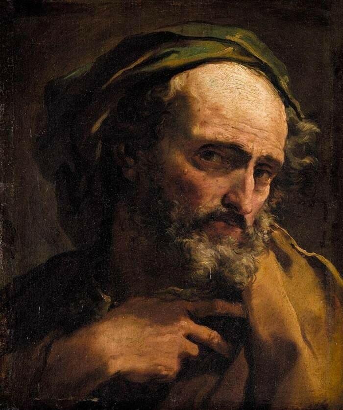 beardedGANDOLFI, Gaetano.jpg