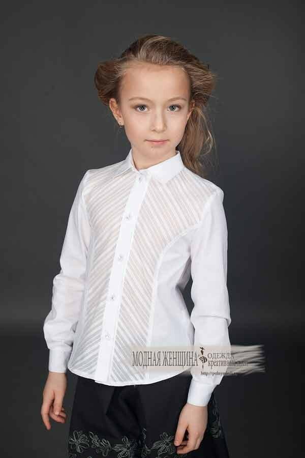 Рубашки-и-блузки-для-девочек-с-жабо-и-кружевными-вставками1.jpg