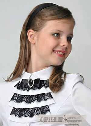 школьные-блузки-с-оригинальным-и-необычным-декором2.jpg