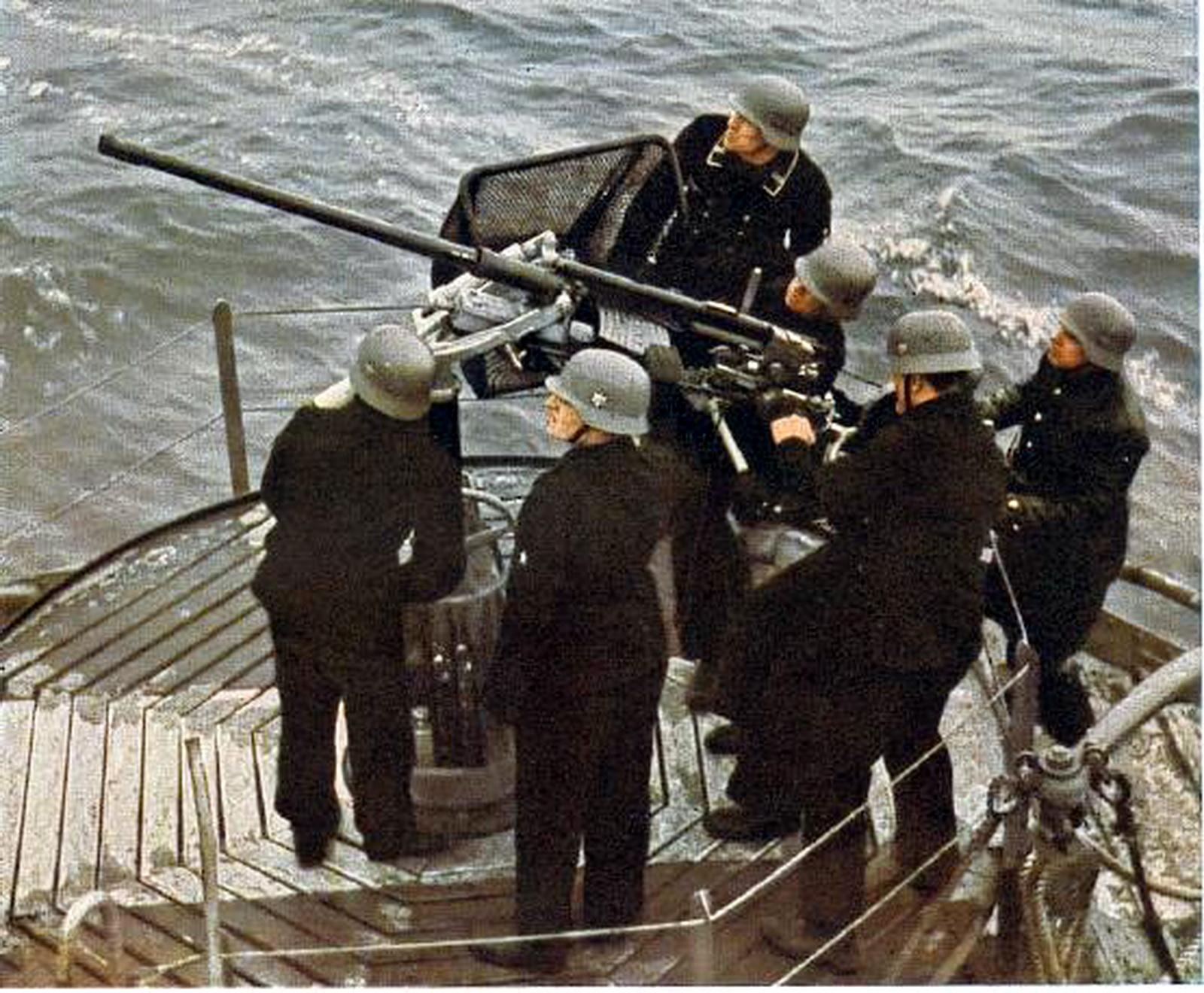 Marines artillery flak german sailors crew.jpg