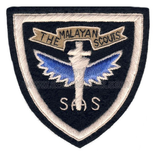 malayan-scouts-arm-badge-500.jpg