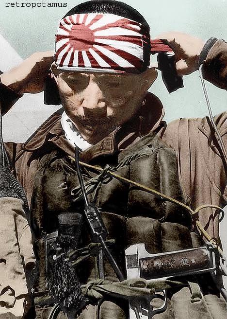 kamikaze pilot.jpg