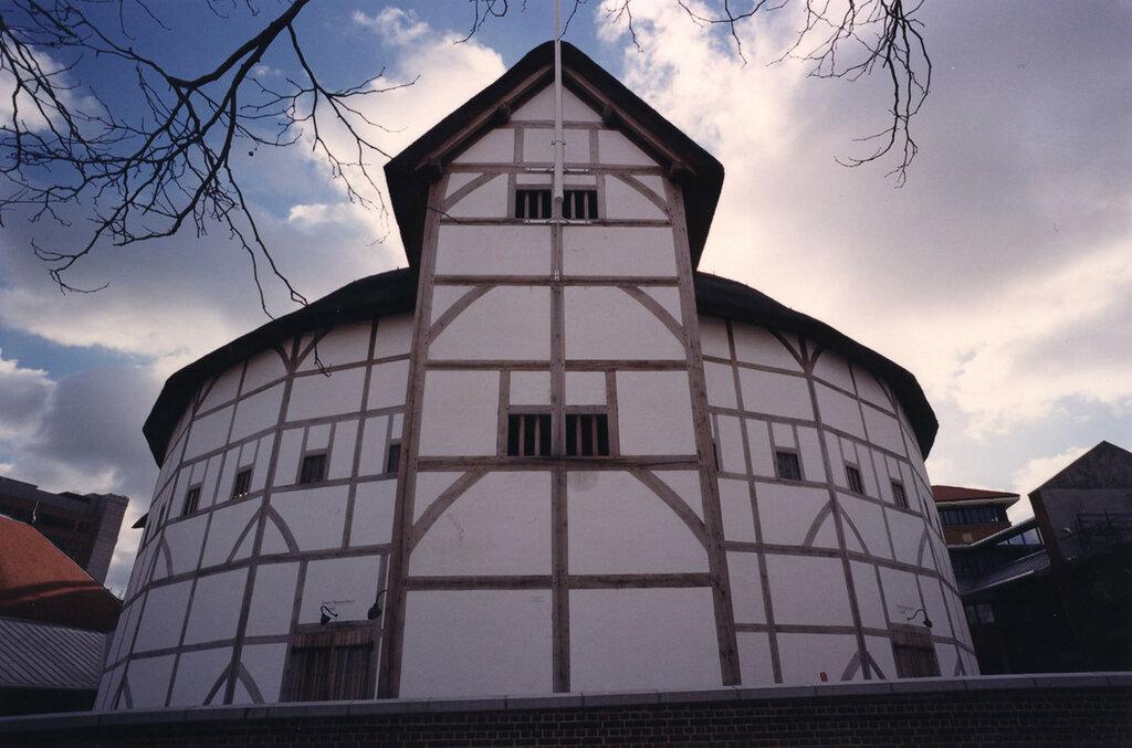 ShakespearesGlobe.jpg