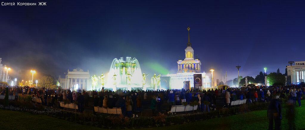 Панорама_без_названия13131.psd.jpg