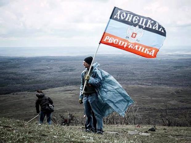 """""""Мавр сделал свое дело, мавр может уходить"""": Политолог о два процесса, которые ждут на Донбасс"""