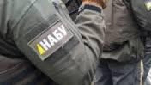 Турчинов предлагает отправить несколько ящиков мыла в Россию