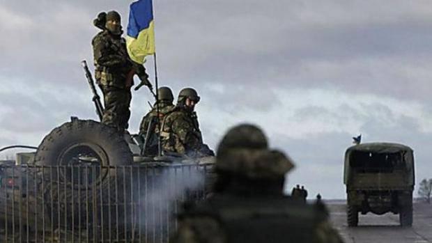 """""""Скажете, поберечь чьи-то нервы?"""": Волонтеры рассказали о потерях среди военных на Донбассе"""