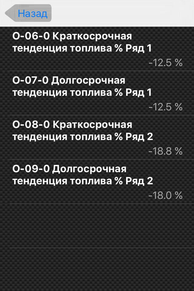 https://img-fotki.yandex.ru/get/99562/14912813.22/0_17bd4f_facbe4a5_orig.png