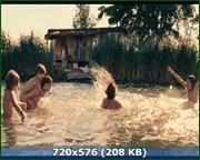 http//img-fotki.yandex.ru/get/99562/170664692.ae/0_16b8fa_6f12d6fc_orig.png