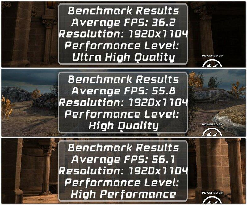 GearBest: Планшет ONDA v80 SE – бюджетник на Intel, но без Windows
