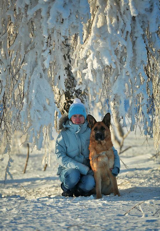 https://img-fotki.yandex.ru/get/99562/195910437.6c/0_1ef688_8283aa82_XL.jpg