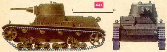 tm-15-7tp-polska.jpg