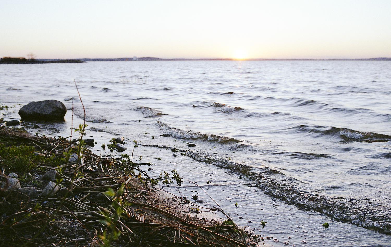 Minsk sea5.jpg