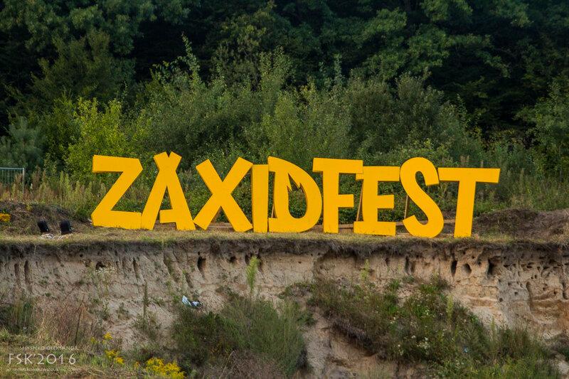 zaxid_day3_1200-51.jpg