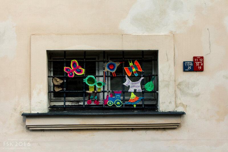 Praha-352.jpg