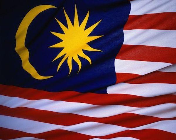 40 фактов о Малайзии (9 фото)