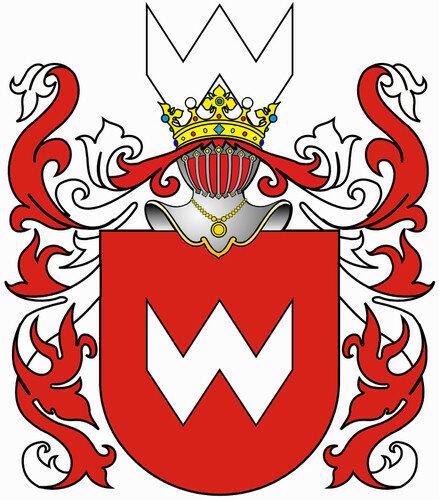 Абданк
