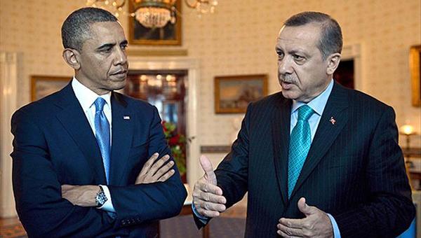 Обама продлил действие режимаЧП вСША, введённого после терактов 11сентября
