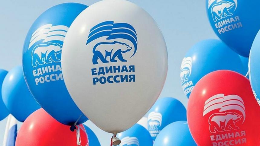 Половина граждан России неинтересуется предвыборными теледебатами— ФОМ