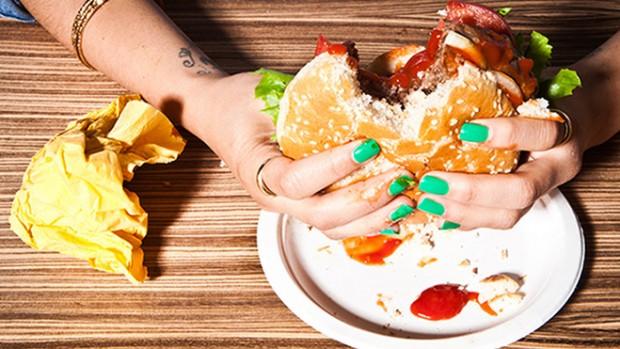 Ученые обнаружили вмозге ген, отвечающий заожирение иаппетит