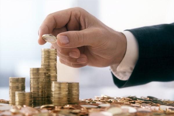 ВМинфине посоветовали ввести новое бюджетное правило
